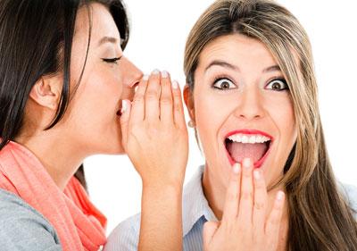 Emotion Coaching: The Secret to Effective Discipline